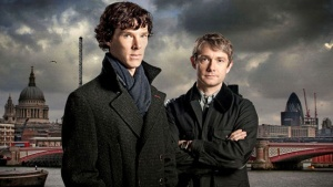 Hulu Plus Subscription Service Adds BBC Worldwide Content in Multi-Year Deal