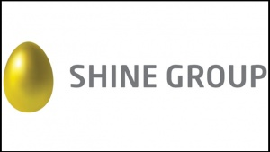 Elisabeth Murdoch's Shine Names COO of Dragonfly Film, TV Unit