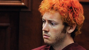 James Holmes' Arraignment Delayed Until March 12
