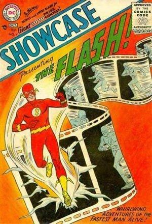 DC Comics Editor Carmine Infantino Dies at 87