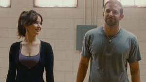 'Silver Linings Playbook': Jennifer Lawrence Wins Her Role via Skype, Learns to Dance Like an Amateur