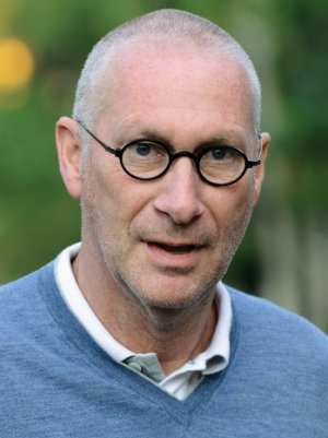 ESPN President John Skipper: 'We Will Continue to Report This Story'