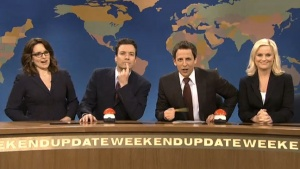 'Saturday Night Live' Season 38 Premiere Date Announced