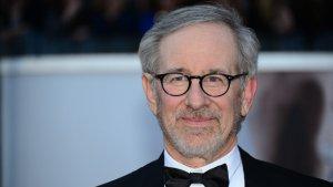 Todd McCarthy: The 7 Directors Who Should Make Spielberg's 'Napoleon'