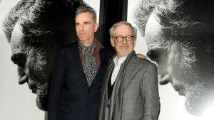 Steven Spielberg Not Interested in Making Silvio Berlusconi Biopic
