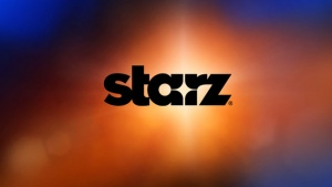 Lawsuit Claims Starz-Owned Movie Company Hid Profits