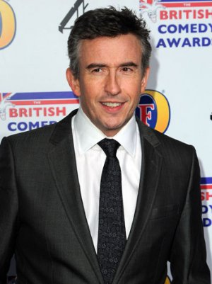 Steve Coogan to Star in ABC's David Shore Drama 'Doubt'