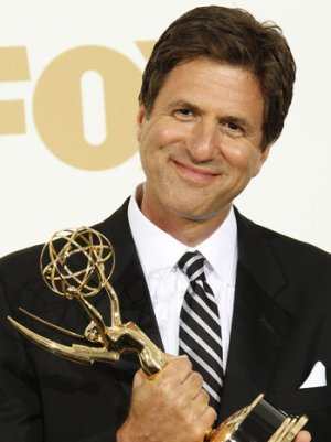 Emmys 2012: 'Modern Family' Creator on Show's Big Wins: 'I'm Praying That Everybody Doesn't Get Sick of Us'