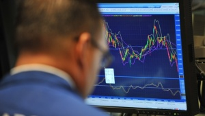 Gannett Posts Record Fourth-Quarter, Full-Year Financials for Broadcast Unit