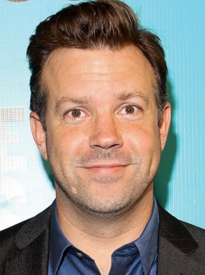 Jason Sudeikis on 'Final' Season of 'SNL,' Olivia Wilde