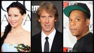 Super Bowl 2013: Where to Party With Jay-Z, Michael Bay and Lucy Liu