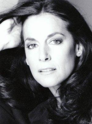 Casting Veteran Susan Tyler Dies at 74