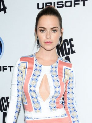 Taryn Manning Joins John Hawkes Indie Drama 'Low Down' (Exclusive)