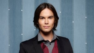 'Pretty Little Liars': Tyler Blackburn on High Stakes, 'Ravenswood' and What's Next