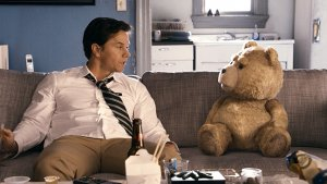 U.K.'s BSkyB Extends Movie, TV Licensing Deals with NBCUniversal