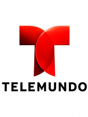 Telemundo and Warner Music Latina Launch Joint Venture