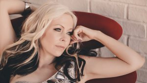 Berlin's Terri Nunn: Now the Wiser and Determined to 'Enjoy the Ride More' (Q&A)