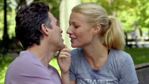 'Thanks for Sharing' Trailer: Gwyneth Paltrow, Mark Ruffalo Star in Sex Addiction Comedy (Video)