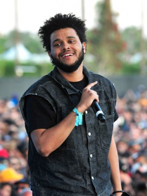 The Weeknd Assures Fans in Open Letter: A Major Label Deal Won't Change Me