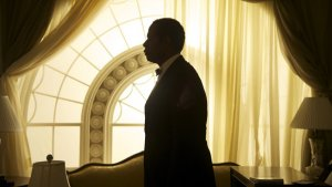 'The Butler' Fight: Warner Bros. Slams 'Weinstein Exception' In Letter to David Boies