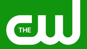 Critics' Choice Movie Awards Move From VH1 to CW
