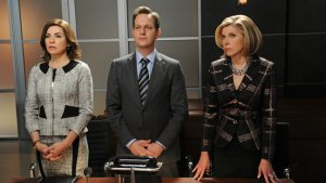 'The Good Wife': 5 Things to Know About the Season 4 Finale
