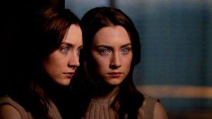 'The Host': Saoirse Ronan Reveals Her Favorite Scene