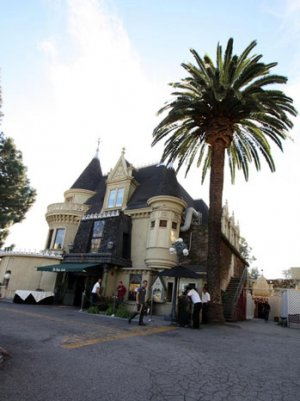McG to Direct Magic Castle Movie (Exclusive)