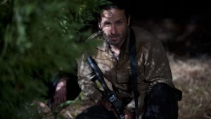 'Walking Dead': Who Should Kill the Governor? The Cast Sounds Off