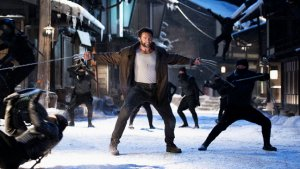 Box Office Report: 'The Wolverine' Grosses Strong $4 Million Thursday Night