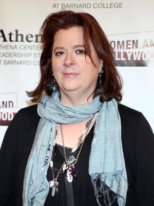 Former 'Smash' Showrunner Reveals Why She Exited