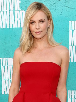 Charlize Theron to Star in Paramount's Untitled Crime Thriller (Exclusive)