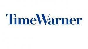 Time Warner Details Netflix, Other Online Video Revenue