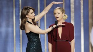 Emmys: Kerry Washington, Tina Fey and Amy Poehler to Present