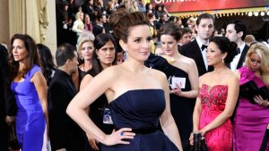 Tina Fey in Talks to Join Disney's 'Muppets' Sequel (Exclusive)