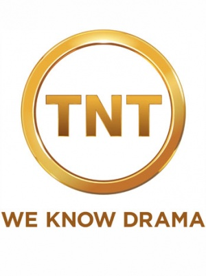 TNT Goes Country With 'Nashville Confidential' Docuseries