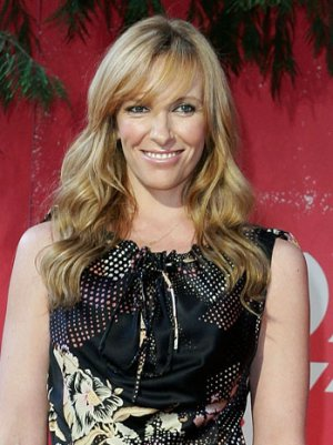 Dada Films Nabs the Toni Collette Starrer 'Mental'