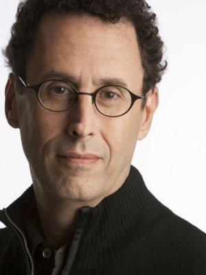 'Lincoln' Screenwriter Tony Kushner Criticizes Tea Party, George W. Bush on 'Charlie Rose'