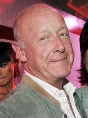 Tony Scott Estate Rejects CAA's $1M Creditor Claim