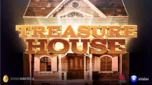 MIPCOM 2012: Shine America's Ardaban, Leftfield Pictures Team on Reality Show 'Treasure House'