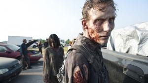 'The Walking Dead' Gets New Life on German Free TV