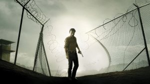 'Walking Dead' Companion Series in the Works at AMC