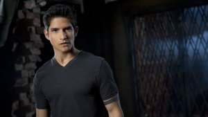 'Teen Wolf' Season 3 Trailer Debuts: Alphas Invade Beacon Hills (Video)