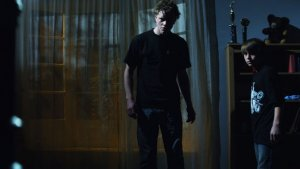 AFM 2012: XLrator Media Takes 'Under the Bed' for U.S