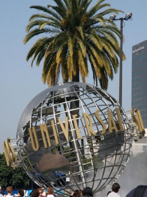 Universal Studios Announces 'VIP Experience' Tour