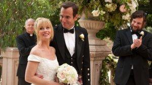 NBC's 'Up All Night' Saga: Will Arnett Courted By CBS; Maya Rudolph Pregnant