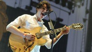 Coachella 2013: 5 Reasons Why Weekend 2 Was Better