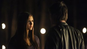 'Vampire Diaries': Stefan Moves On in an Unexpected Way