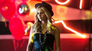 'Vampire Diaries' Spinoff 'The Originals' Adds Claire Holt