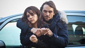 Venice 2012: Bellocchio's Euthanasia Drama 'Dormant Beauty' in High-Profile Premiere